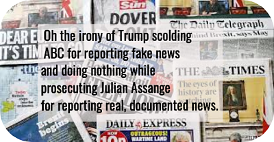Click image for larger version  Name:irony Assange trump.png Views:8 Size:304.3 KB ID:41848