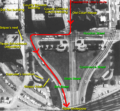 Click image for larger version  Name:Dealey-plaza-annotated.png Views:48 Size:114.4 KB ID:34100