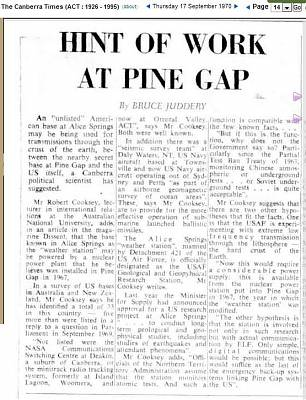 Click image for larger version  Name:pine cap article.jpg Views:583 Size:87.6 KB ID:22356