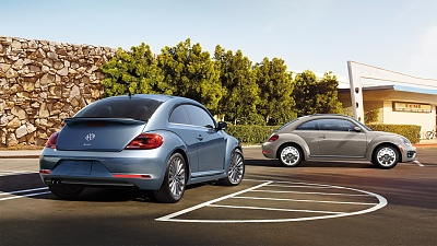 Click image for larger version  Name:2019_Beetle_Final_Edition-Large-8693.jpg Views:28 Size:379.6 KB ID:41074
