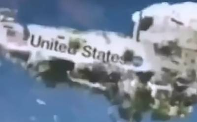 space shuttle columbia last words - photo #41