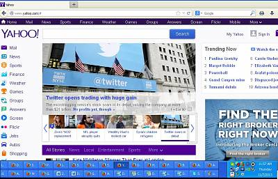 Click image for larger version  Name:Twitter goes public - today.JPG Views:171 Size:137.1 KB ID:23622
