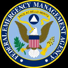 Name:  220px-US-FEMA-Pre2003Seal.svg.png Views: 725 Size:  54.0 KB