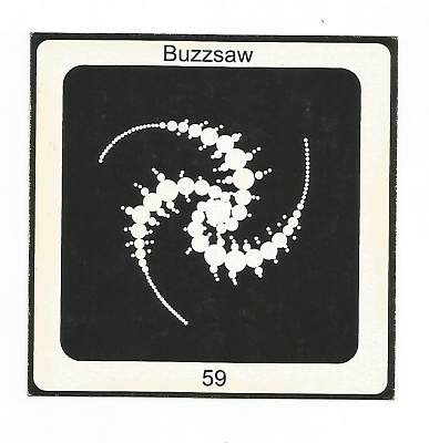 Click image for larger version  Name:Card 59 - Buzzsaw.jpg Views:1 Size:81.7 KB ID:45014