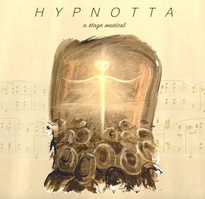 Name:  hypnotta  small image.png Views: 367 Size:  141.9 KB