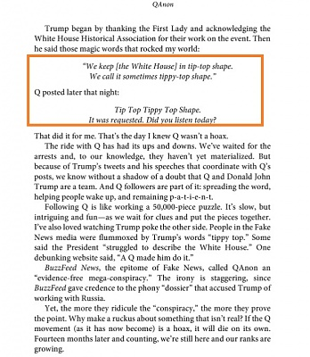 Click image for larger version  Name:QAnon Book  Page 32.jpg Views:60 Size:148.5 KB ID:40646
