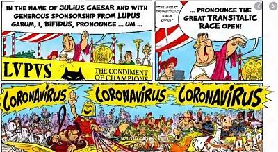 Click image for larger version  Name:coronavirus232424.JPG Views:1106 Size:115.9 KB ID:42733