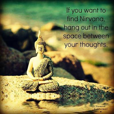 Click image for larger version  Name:buddha.jpg Views:81 Size:57.1 KB ID:28724