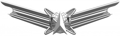 Click image for larger version  Name:1920px-Basic_Space_Badge.jpg Views:147 Size:86.6 KB ID:40618