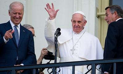 Click image for larger version  Name:pope-francis-joe-biden.jpg Views:26 Size:118.1 KB ID:45538