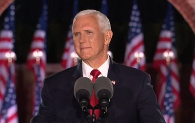 Click image for larger version  Name:Pence.jpg Views:14 Size:32.5 KB ID:45568