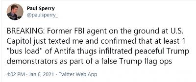 Click image for larger version  Name:twt FBI confirmed antifa.png Views:10 Size:37.2 KB ID:45725