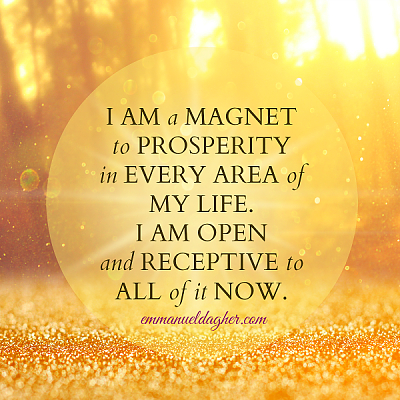 Click image for larger version  Name:I_am_a_magnet_to_prosperity_-_Emmanuele_Dagher.png Views:15 Size:687.1 KB ID:37202