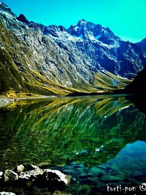 Click image for larger version  Name:Lake Marian 300dpi.jpg Views:83 Size:201.1 KB ID:20789