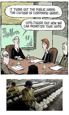 Click image for larger version  Name:Monetizing Public Hate.jpg Views:72 Size:180.2 KB ID:44454