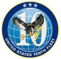 Name:  10thFleet.jpg