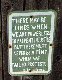 Name:  there may be times when we are powerless to prevent injustice ... fail to protest.jpg Views: 235 Size:  15.4 KB