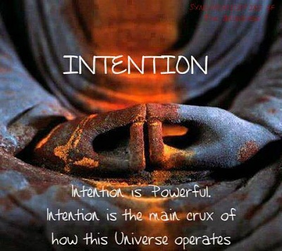 Click image for larger version  Name:intention is powerful ... universe operates (8-8-14) ~ 15 (8).jpg Views:0 Size:40.7 KB ID:47686