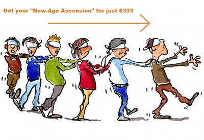 Click image for larger version  Name:New Age Ascension.jpg Views:22 Size:192.3 KB ID:42135