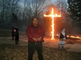 Name:  Klan 2.png Views: 113 Size:  89.2 KB