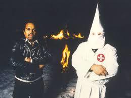 Name:  Klan.png Views: 111 Size:  61.0 KB