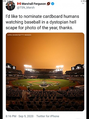 Click image for larger version  Name:sports_hellscape3149bff1cf42dbc6d4.jpg Views:90 Size:182.0 KB ID:44297