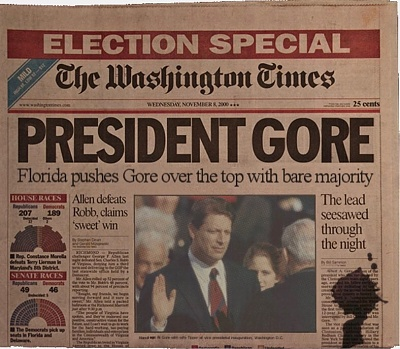 Click image for larger version  Name:President Gore.jpg Views:16 Size:135.3 KB ID:45029