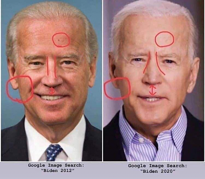 Click image for larger version  Name:biden3.png Views:37 Size:866.2 KB ID:45041