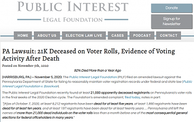Click image for larger version  Name:Public Interest Legal Foundation.png Views:10 Size:112.7 KB ID:45043