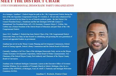Click image for larger version  Name:Michigan district chair.png Views:12 Size:367.2 KB ID:45152