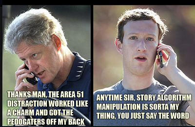 Click image for larger version  Name:Area 51 distraction.png Views:27 Size:939.2 KB ID:41128