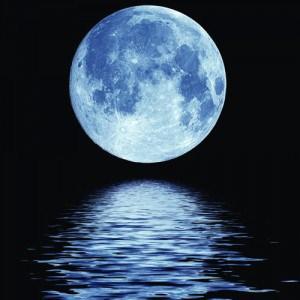 Name:  mooncopy.jpg Views: 1640 Size:  19.2 KB
