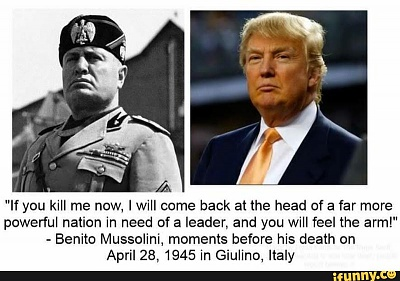 Click image for larger version  Name:Mussolini_&_Trump.jpg Views:5 Size:60.8 KB ID:42275