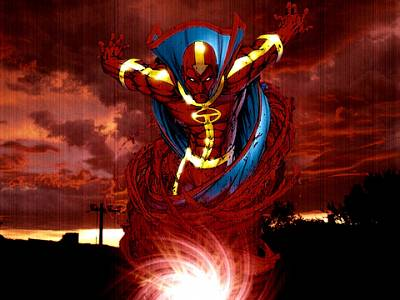Click image for larger version  Name:red-tornado.jpg Views:70 Size:193.4 KB ID:13996