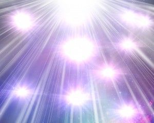Name:  Celestial-Light-300x240.jpg