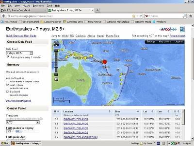 Click image for larger version  Name:Earthquake 01.JPG Views:101 Size:149.8 KB ID:20276