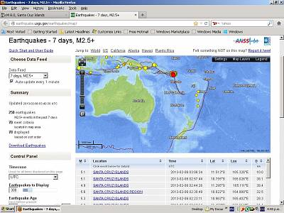 Click image for larger version  Name:Earthquake 1641.JPG Views:107 Size:149.8 KB ID:20279
