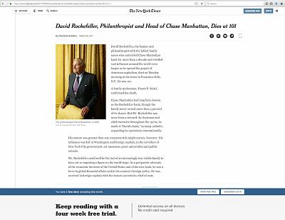 Click image for larger version  Name:D. Rockefeller - dies.png Views:80 Size:651.8 KB ID:35080