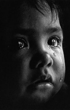 Name:  c53fb3391b35d1f4e92415701d834340--tears-of-sadness-monochrome-photography.jpg