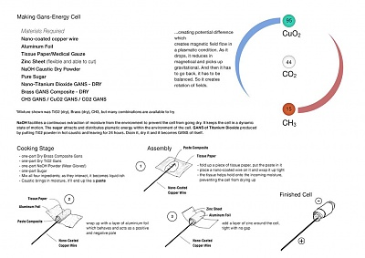 Click image for larger version  Name:alekz energy cell.jpg Views:1451 Size:100.7 KB ID:30411