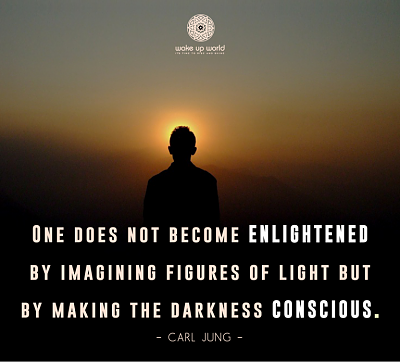 Click image for larger version  Name:Enlightened-Light-Shadow-Self-Dark-Side-Darkness-Carl-Jung-quote-768x695.png Views:84 Size:322.7 KB ID:38392