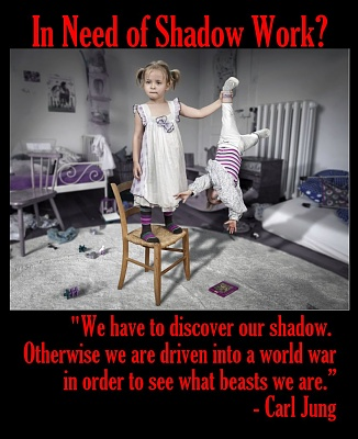 Click image for larger version  Name:shadow work.jpg Views:18 Size:142.2 KB ID:38404