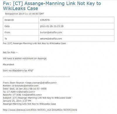 Click image for larger version  Name:Capture_Stratfor_Assange.JPG Views:3 Size:72.7 KB ID:40100