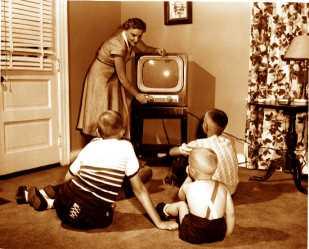 Name:  kids1.jpg Views: 1897 Size:  13.6 KB