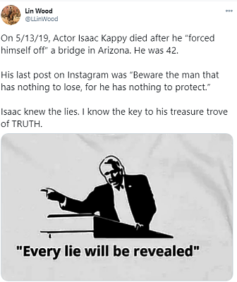 Click image for larger version  Name:Every lie will be revealed.png Views:6 Size:100.4 KB ID:45681