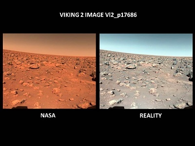 Click image for larger version  Name:Mars_realitySlide84.JPG Views:9 Size:72.9 KB ID:46175
