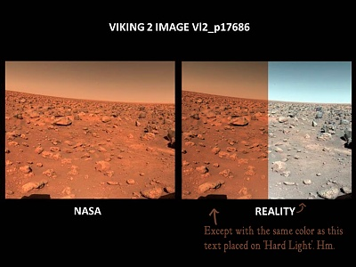 Click image for larger version  Name:how to photoshop mars in one easy step.jpg Views:4 Size:89.4 KB ID:46178