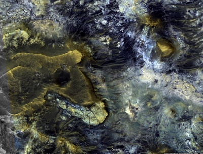 Click image for larger version  Name:mars anomolies 7.jpg Views:8 Size:229.5 KB ID:46180
