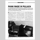 Name:  DerSpiegel (BND article - cover 2 1995).jpg Views: 51 Size:  6.0 KB