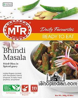 Name:  BHINDI-MASALA_c-01.jpg Views: 484 Size:  33.4 KB